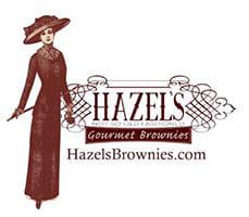 HazelsBrownies - Vendors