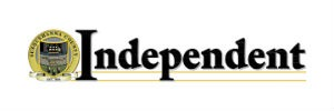 Independent 1 md - Sponsors