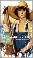 haymakers - Vendors