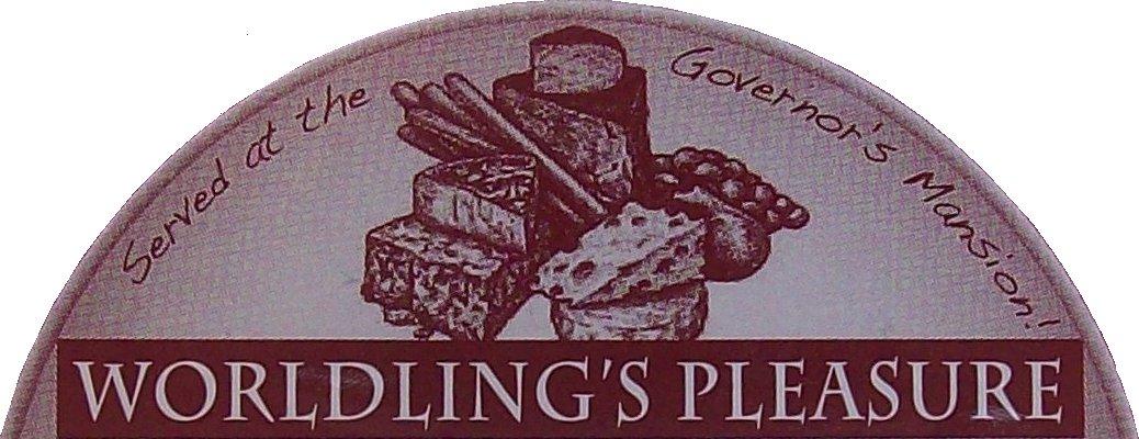 worldlings logo - Vendors